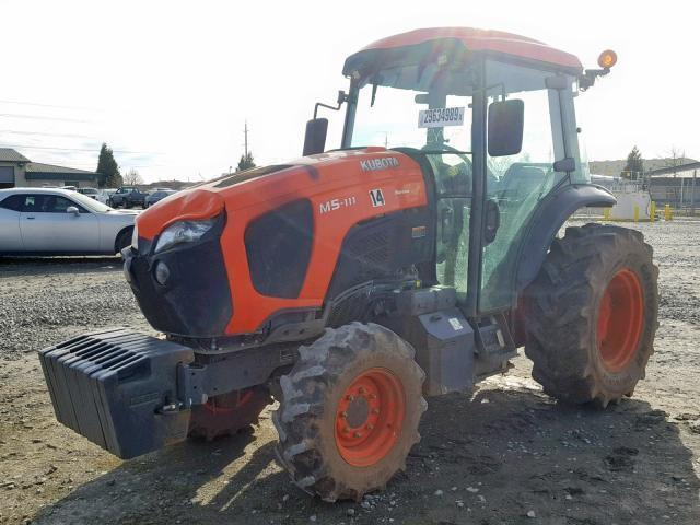 Othr Tractor for Sale
