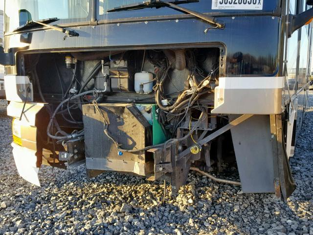 Freightliner Xc Chassis for Sale