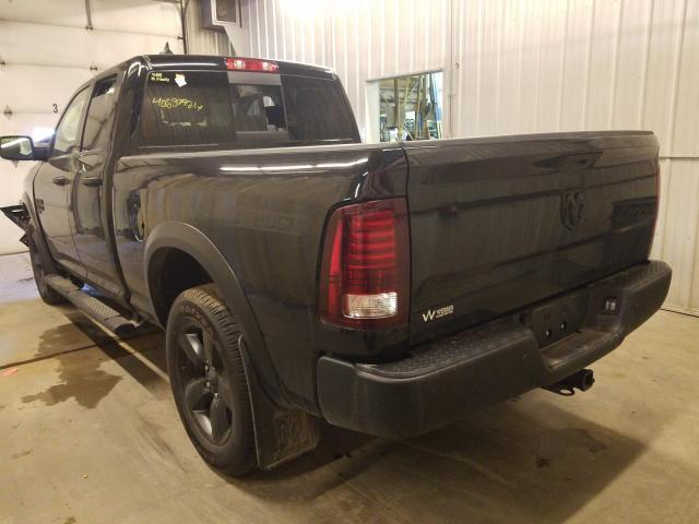 Ram 1500 Classic for Sale