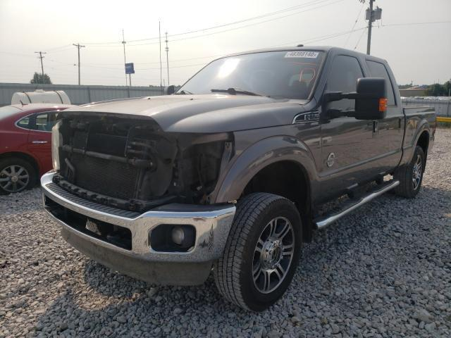 Ford F250 for Sale