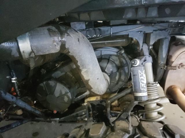 Polaris Rzr S 900 Eps for Sale