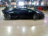 Find Buy Lamborghini Salvage Auto For Sale Copart Iaa At Ridesafely