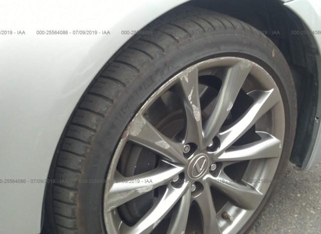 Lexus Is 350C for Sale