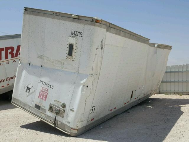 Great Dane Container for Sale