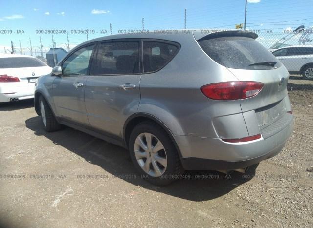 Subaru B9 Tribeca for Sale
