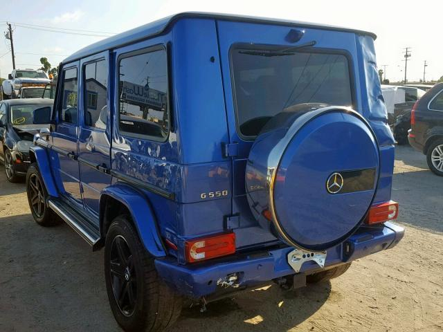 Mercedes-Benz G-Class for Sale
