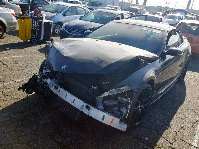 Bmw M6 for Sale
