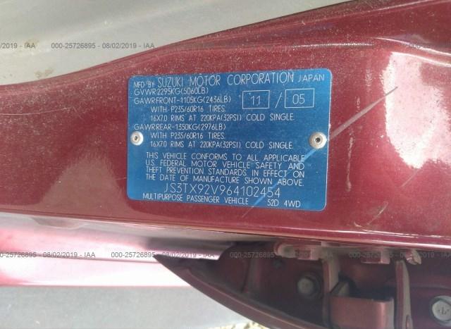Suzuki Xl-7 for Sale