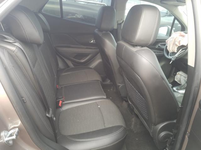 Buick Encore for Sale