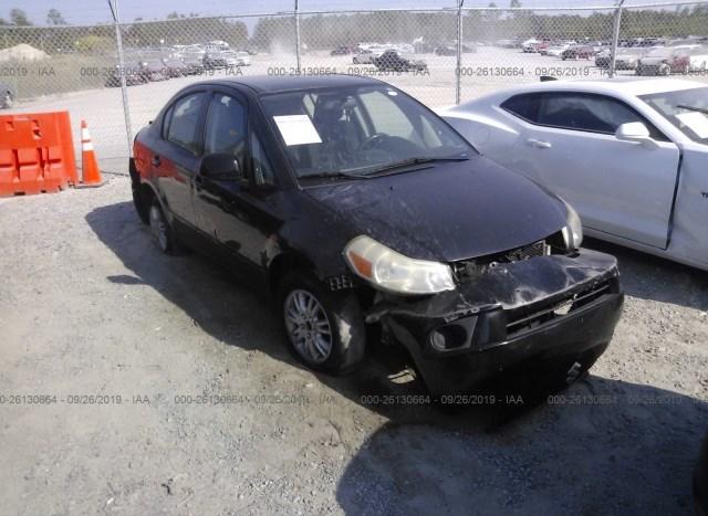Suzuki Sx4 Sedan for Sale