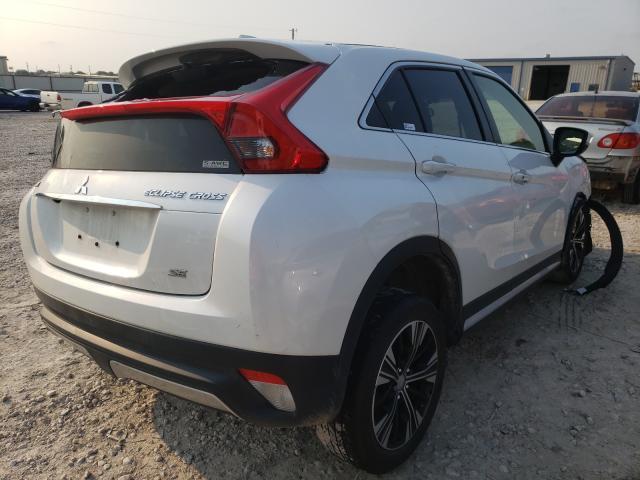 Mitsubishi Eclipse Cross for Sale