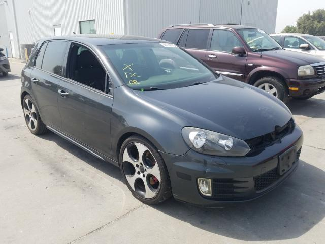 Volkswagen Gti for Sale