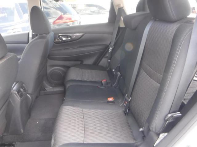 Nissan Rogue for Sale