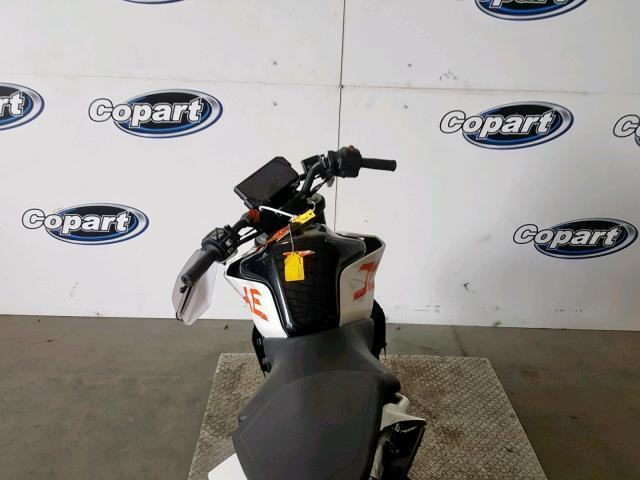 Ktm 390 Duke for Sale
