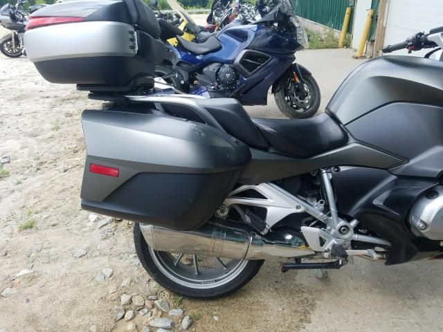 Bmw R1200rt for Sale