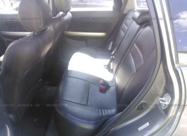 Scion Xa for Sale