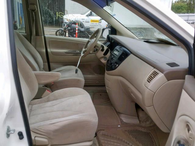 Mazda Mpv for Sale