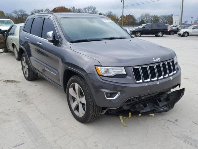 Jeep Grand Cherokee for Sale