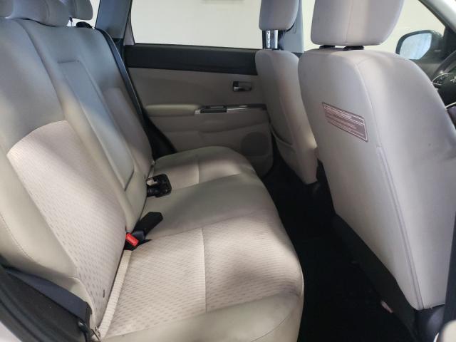 Mitsubishi Outlander Sport for Sale