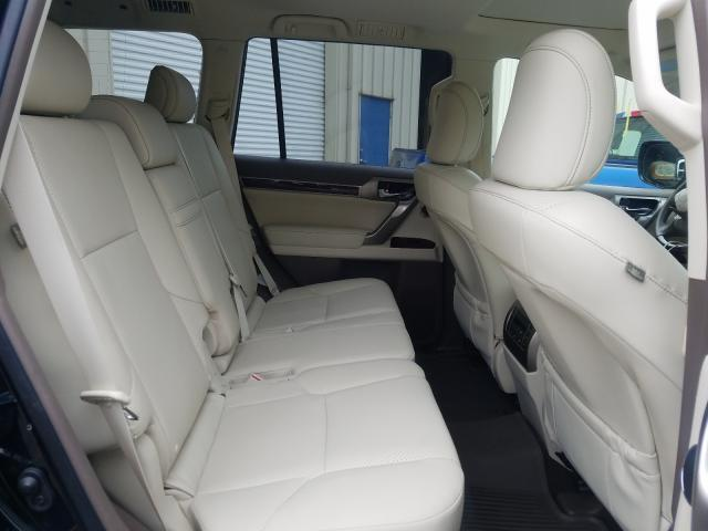 Lexus Gx 460 for Sale