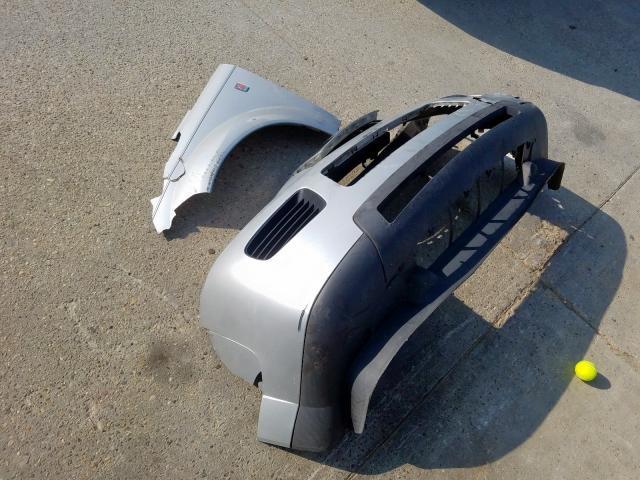 Saturn Vue for Sale