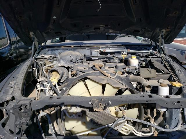 Ram 5500 Chassis for Sale