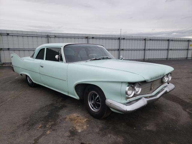 Plymouth Savoy for Sale