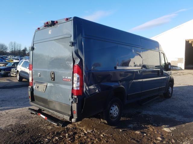 Ram Promaster 3500 for Sale
