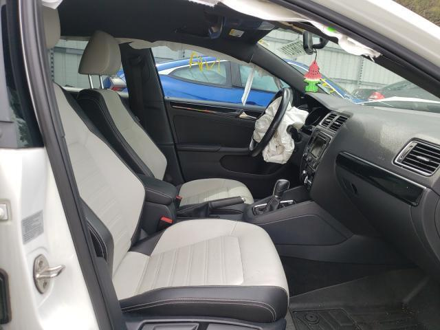 Volkswagen Jetta Se for Sale