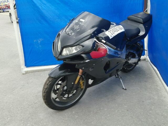 Suzuki Gsx-R1000 for Sale