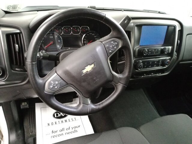 Chevrolet Silverado Legacy for Sale