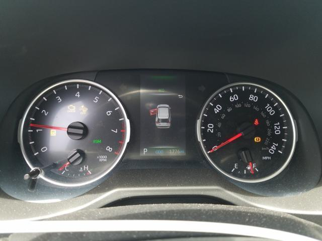 Toyota Rav4 Le for Sale