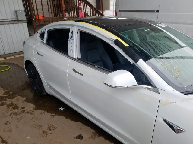 Tesla Model 3 for Sale