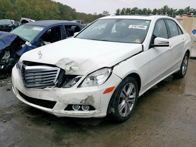 Mercedes-Benz E-Class for Sale