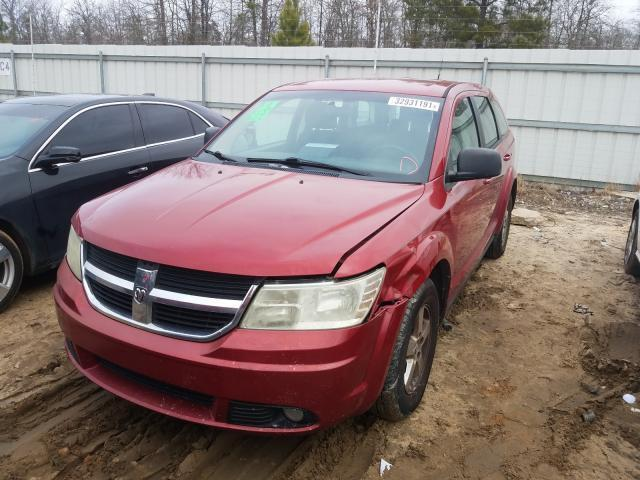 Dodge Journey Se for Sale