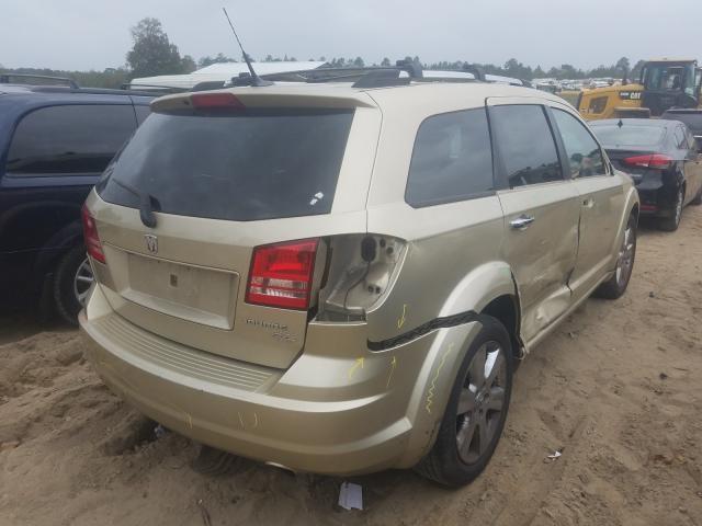Dodge Journey for Sale