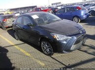 Find Buy Scion Salvage Auto For Sale Copart Iaa At Ridesafely