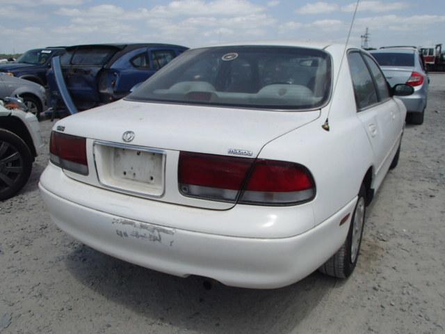Mazda 626 for Sale