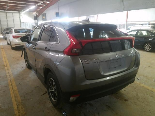 Mitsubishi Eclipse Cross for Sale