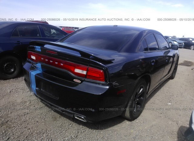 Dodge Charger for Sale