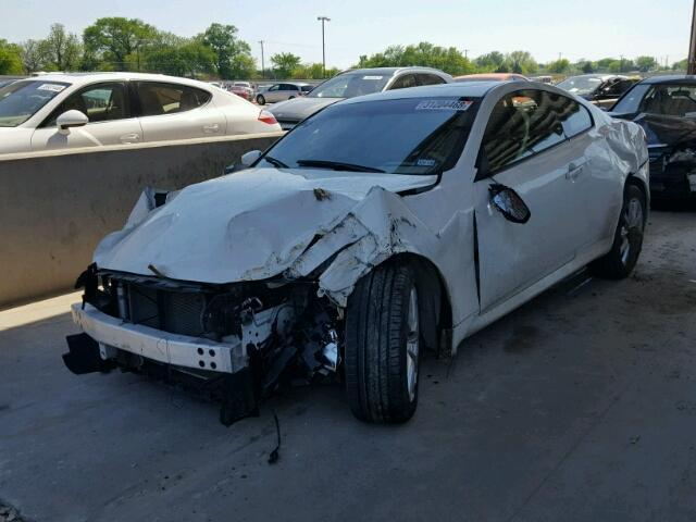 Infiniti G37x for Sale