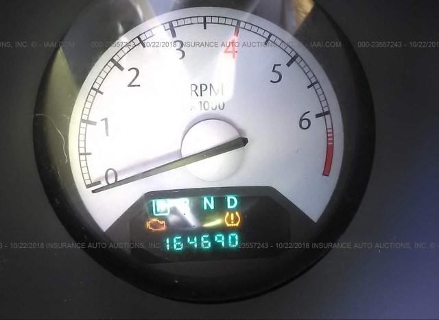 Chrysler Sebring For