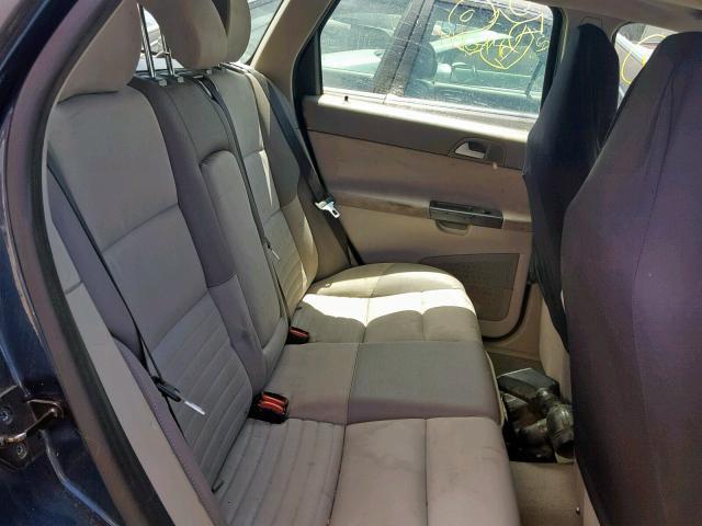 Volvo V50 for Sale