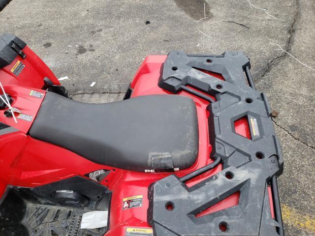 Polaris Sportsman 570 for Sale