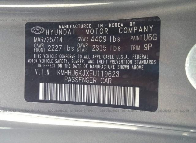 Hyundai Genesis Coupe for Sale