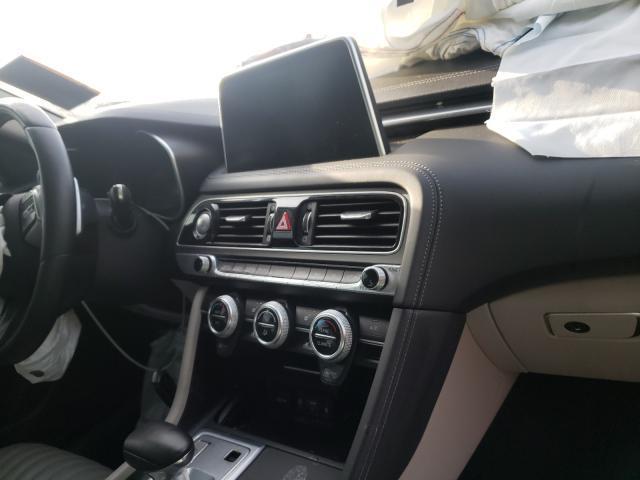 Genesis G70 for Sale