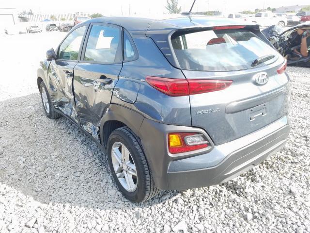 Hyundai Kona for Sale