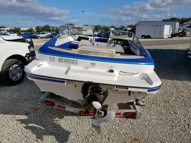 Othr Marine/Trl for Sale