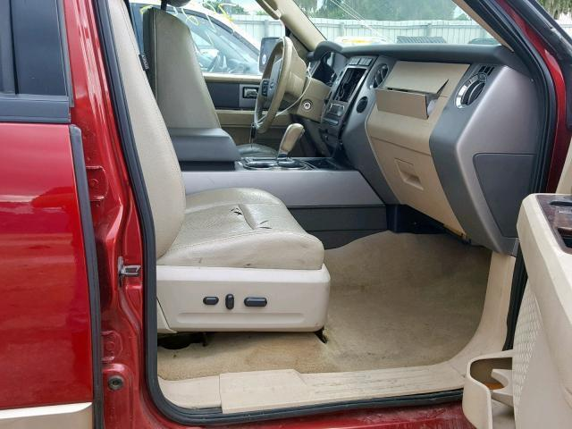 Ford Expedition for Sale