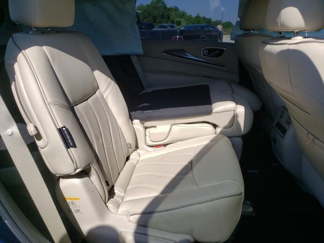 Infiniti Qx60 for Sale